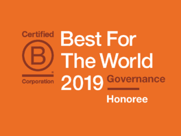 BFTW-2019-Governance-Color