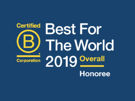 BFTW-2019-Overall-Color