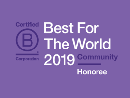 BFTW-Community-2019-Logo-Color