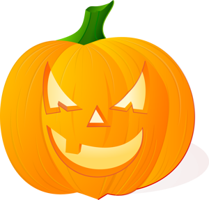 12090-illustration-of-a-jack-o-lantern-pv
