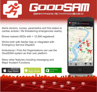 goodsam-logo21-624x596
