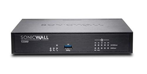 Sonicwall TZ300