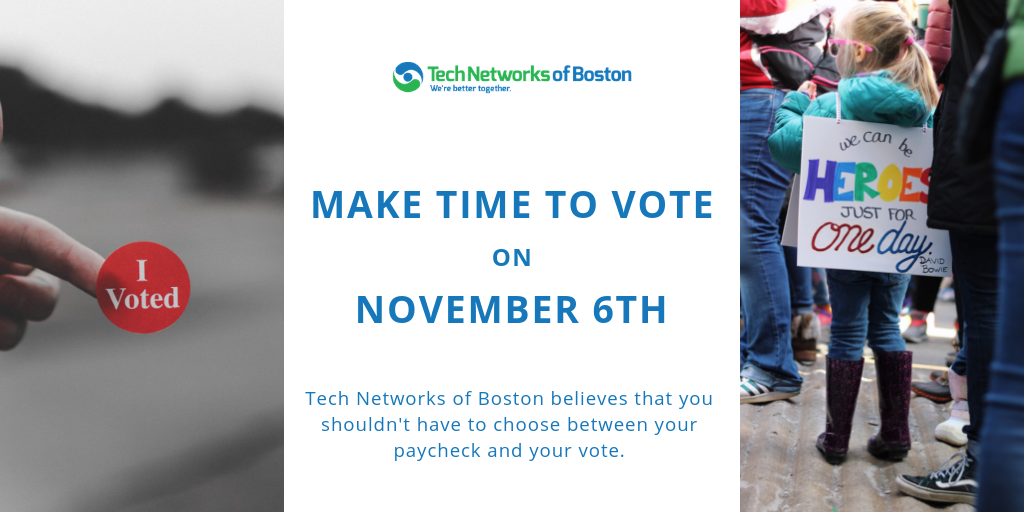Vote_TNB (1)