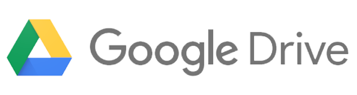 google-drive-png-12
