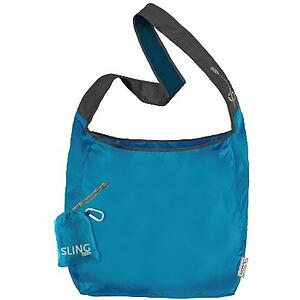 reusable shopping bag