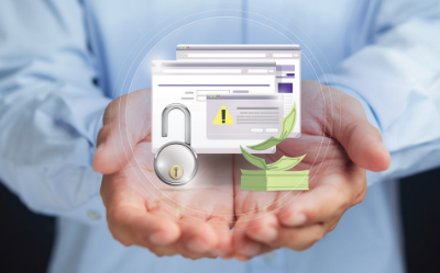website security-1